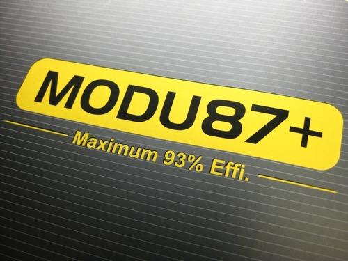 MODU87Plus