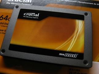 crucal CTFDDAC064MAG-1G1