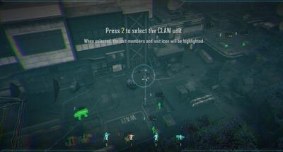 RTSと化したFPS