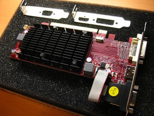 RH5450-LE512HD/D3/HS/G2