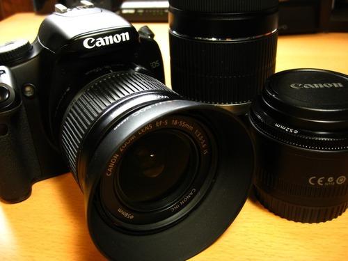 Canon_EOS_Kiss_X2