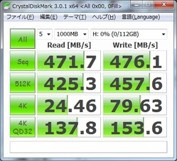 CrystalDiskMark0Fill