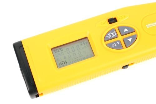 電池の電圧を設定