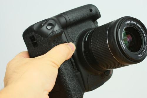 写真も動画も安定
