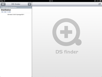 DS finder_iOS01