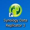 Synology_Data_Replicator_3使い方01