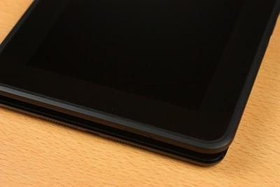 幅はiPad miniが若干短い