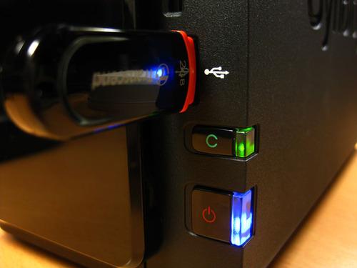 USB・SDカードコピーの使い方05