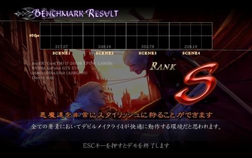 DevilMayCry4_Benchmark