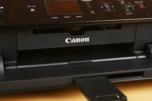 ディスク印刷用トレイ