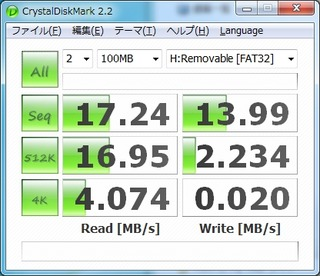ダイレクトEye-Fi Pro X2