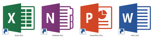 Office2013 (2)
