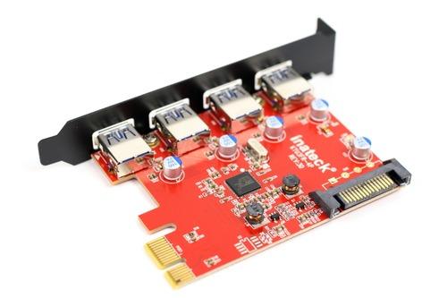 USB3.0IF