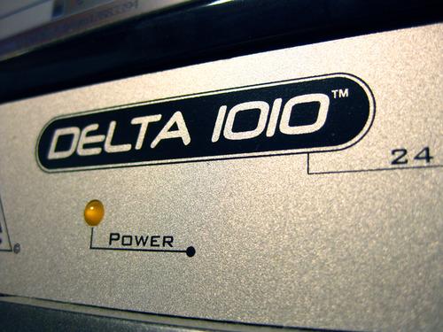 DELTA1010