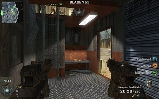 BlackOpsMP2