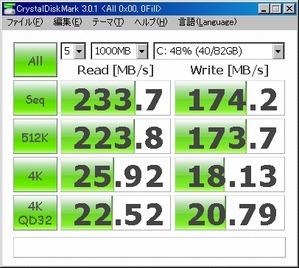 SATA2.0(3Gbps)0Fill