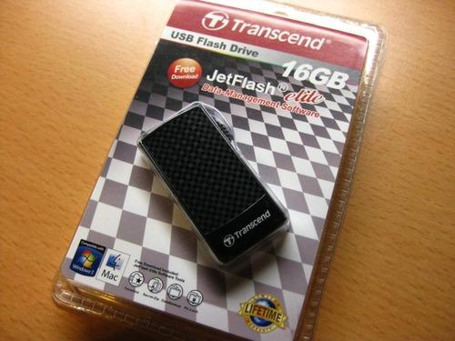 Transcend_JetFlash_560パッケージjpg