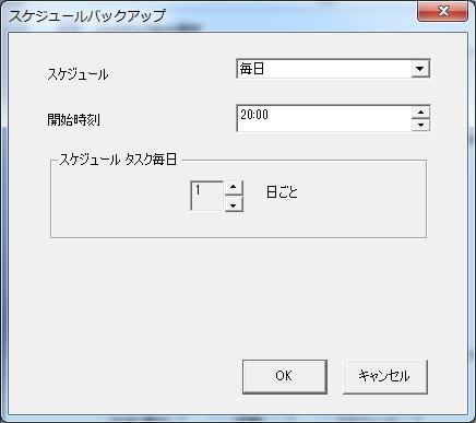 Synology_Data_Replicator_3使い方14