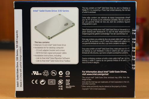 Intel-SSD-330-Series-SSDSC2CT120A3K5パッケージ裏