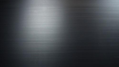 HDR-CX590の視野角