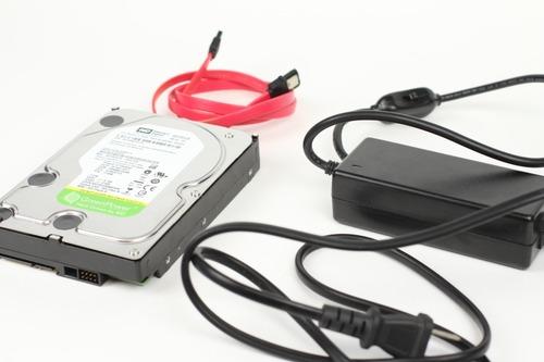 H7000にSATA接続のHDDを取付けならこれで