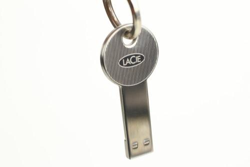 鍵型USBフラッシュメモリ