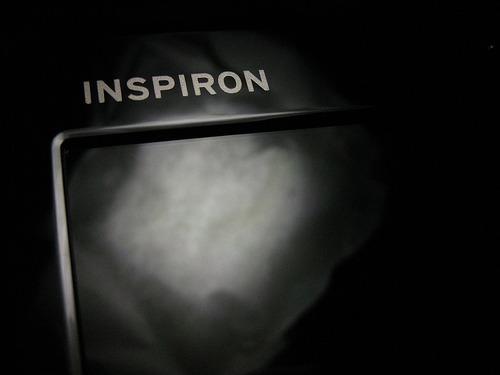 INSPIRON
