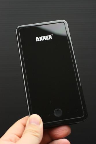 ANKER ASTRO3E