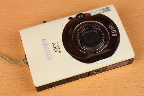 MACRO 50mmF2.8 EX DG 撮影サンプル04