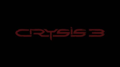 Crysis3