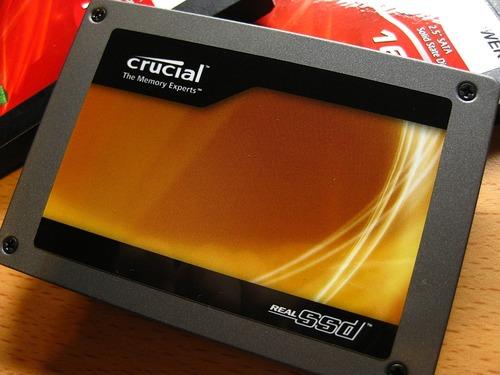 Crucial RealSSD C300 CTFDDAC128MAG_2