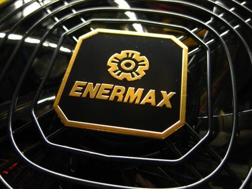 ENERMAX