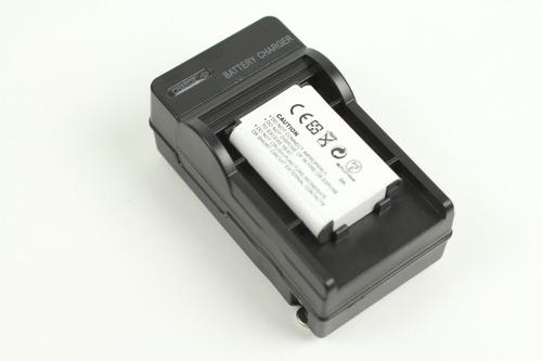 NP-BX1互換バッテリーと互換充電器