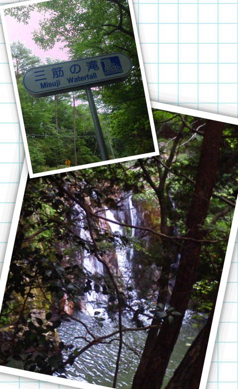 Collage 2013-06-18 15_46_36