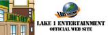 lake1banarewg3
