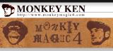 monkykengq7