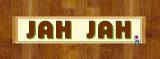 jahjahfk6