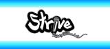strivexf6