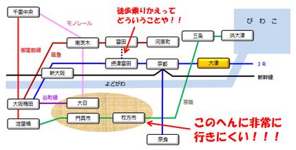 kansai_railway_map_for_otsu