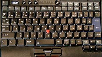 thinkpad_keyboard