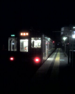 03-12-07_2012_small.jpg