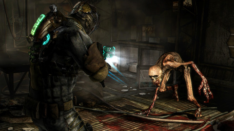 dead-space-3-screenshot-8