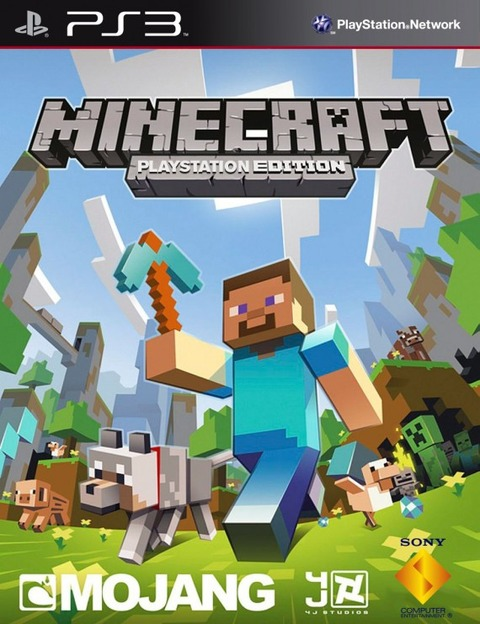 fr-minecraft_C5QM_Minecraft-PS3-Cover-570x741