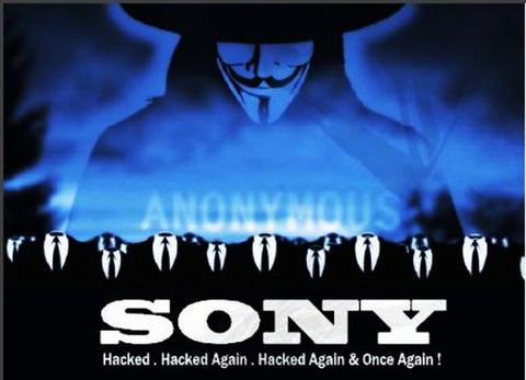 anonymous_sony_sopa