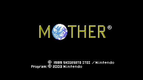 GBA_Mother12