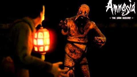 Amnesia_The_Dark_Descent_Servant_Grunt_Attack