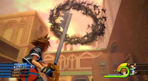 Kingdom_Hearts_3_screenshot_PS4_07