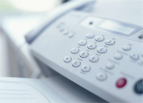 fax-6