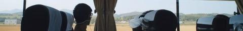【海外の反応】外国人「本当に日本に帰れる日が楽しみ!」日本の観光地で見られる日常の景色に海外がうっとり!