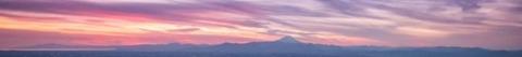 【海外の反応】外国人「日本がマジで恋しすぎる。9日間だけじゃ足りなかった」上空から日本を撮った一枚の写真に海外がうっとり!